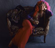 Rocky Road to Success: Janis Joplin – Singing for her soul