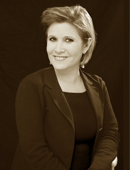 1140457-carrie-fisher