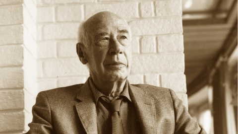 Rocky Road to Success – Henry Miller: Owning his Opportunity
