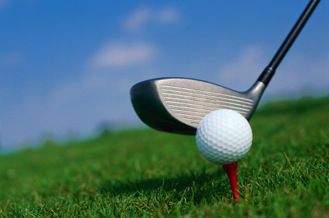 Golf And The Winning Mindset by Dr Stephen Simpson
