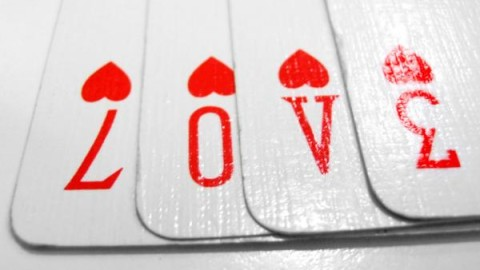 Top Tips for Loving Life