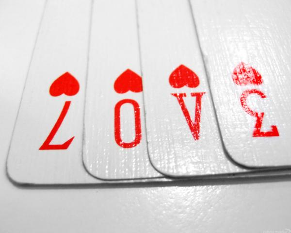love_2Dcards.thumbnail
