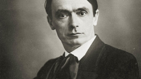 The Rocky road to success. Rudolf Steiner Dedicated to Freedom and Improvement