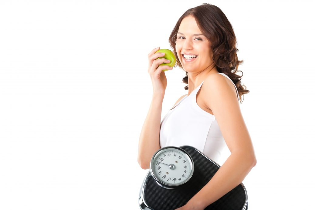 Weight loss hypnotherapy brisbane image 9