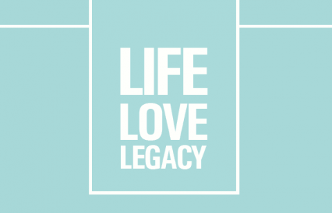 Live Love Legacy