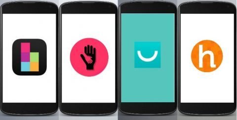 The Best Wellbeing Apps