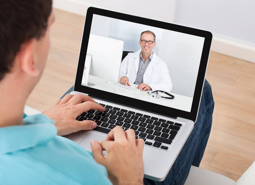 Good News - The Video Doctor