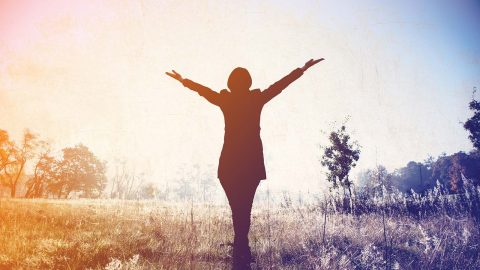 5 Ways To Beating Stress And Anxiety