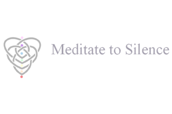 Meditate To Silence
