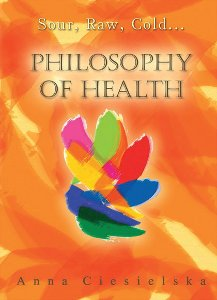 Philosophy Of Health