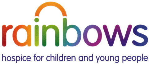 We Support: Rainbows Hospice