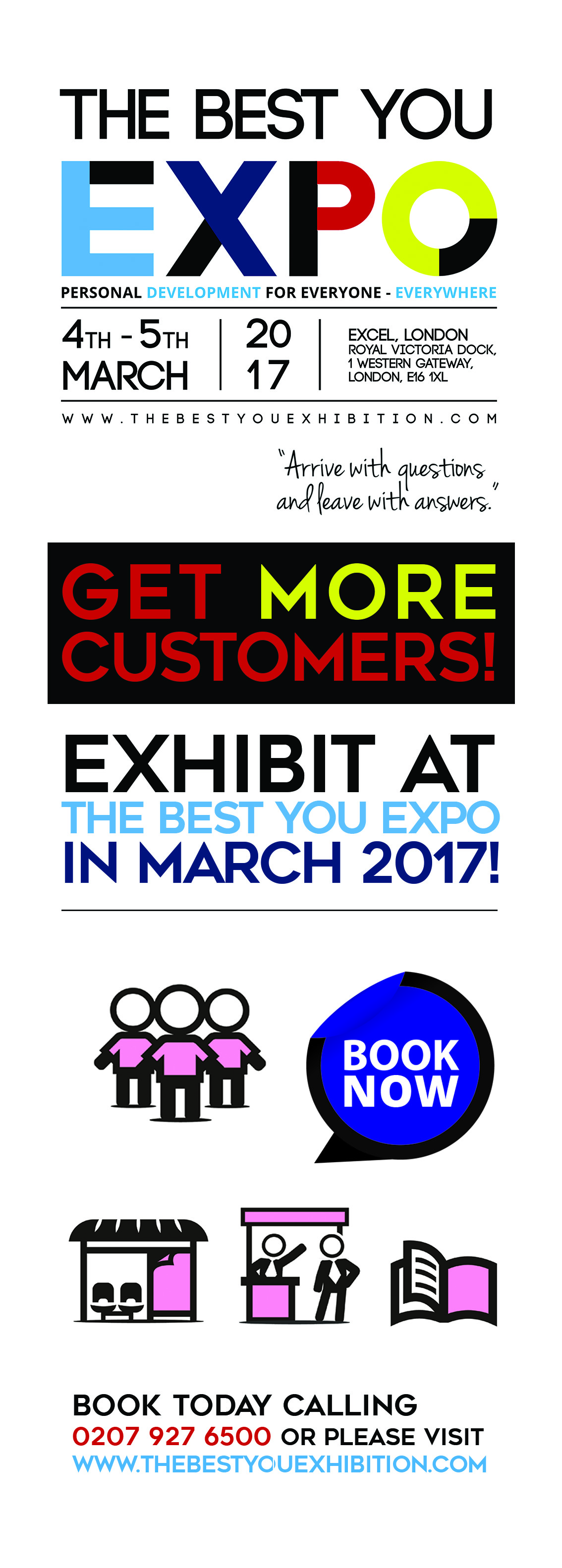 AD_EXPO17_FOR MAGEXHIBIT_26.8cmx9