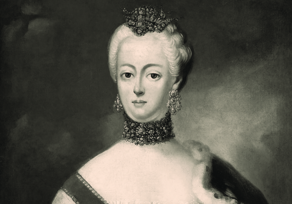 a biography of catherine the great empress of all russia Catherine ii, or catherine the great, empress of russia (1762-96), did much to   so kind to her memory, and all too often one reads accounts of her private life,.
