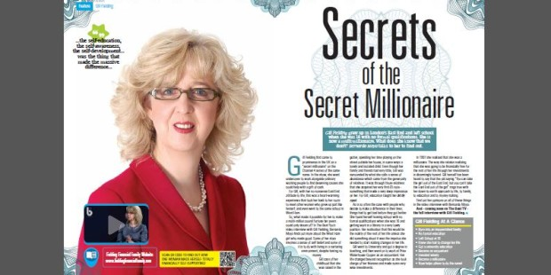 - Gill-Fielding-Secrets-of-the-Secret-Millionaire1-620x310