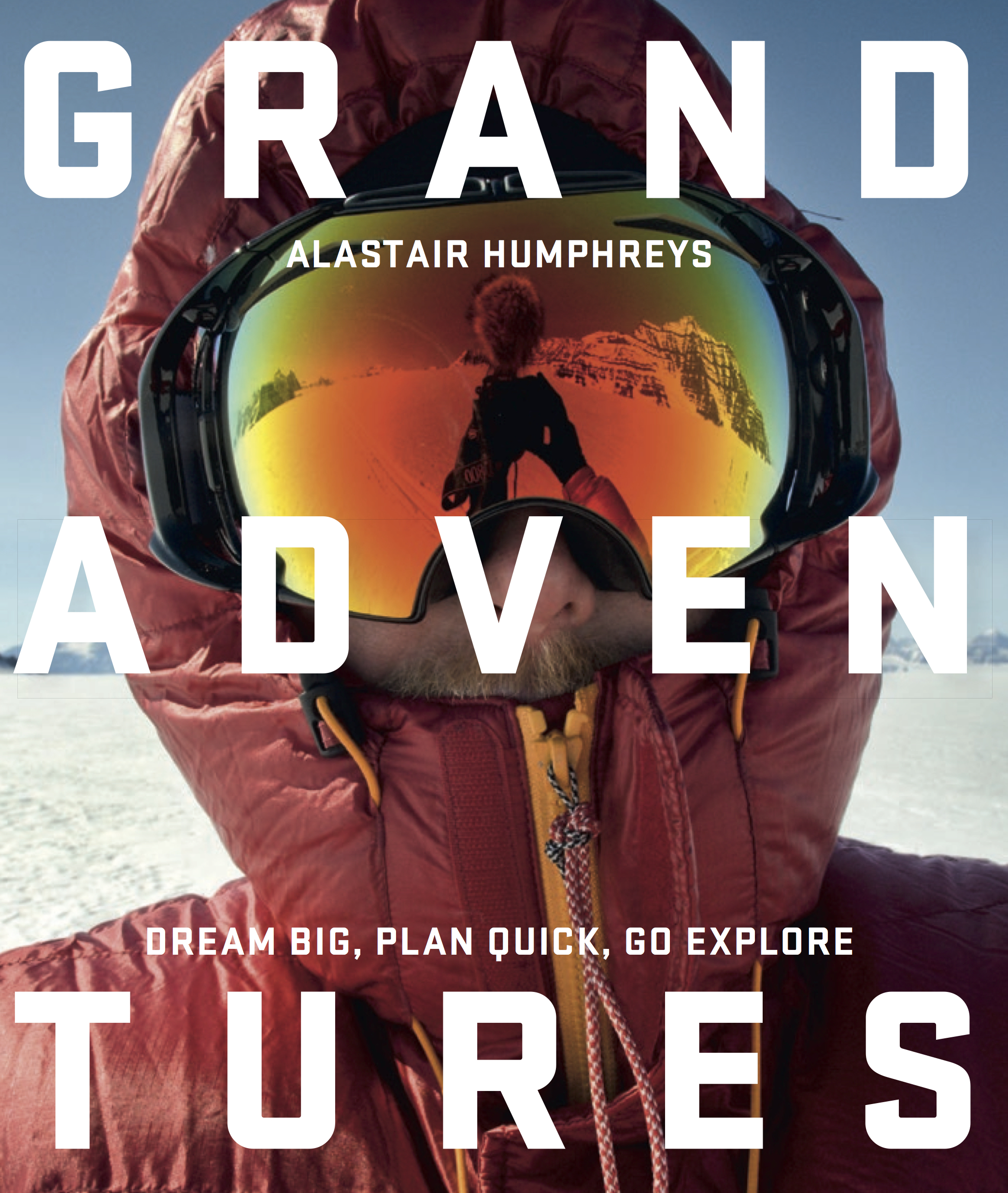 Grand-Adventures-Cover