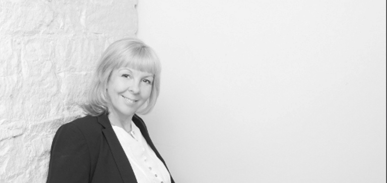 In or Out of the Game  - by Jo Haigh, Business and Finance Expert