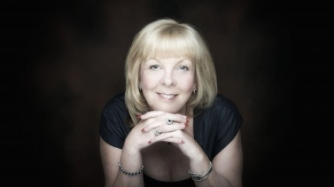 The three values that drive my success by Jo Haigh