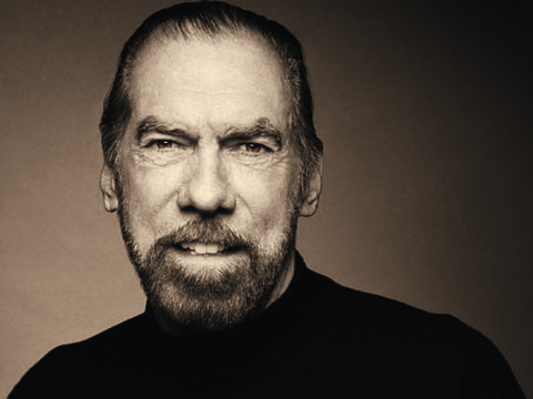 John Paul DeJoria: From Hair To Billionaire