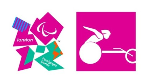 The Weekly Inspirer London Paralympics 2012 – Prepare To Be Astounded!