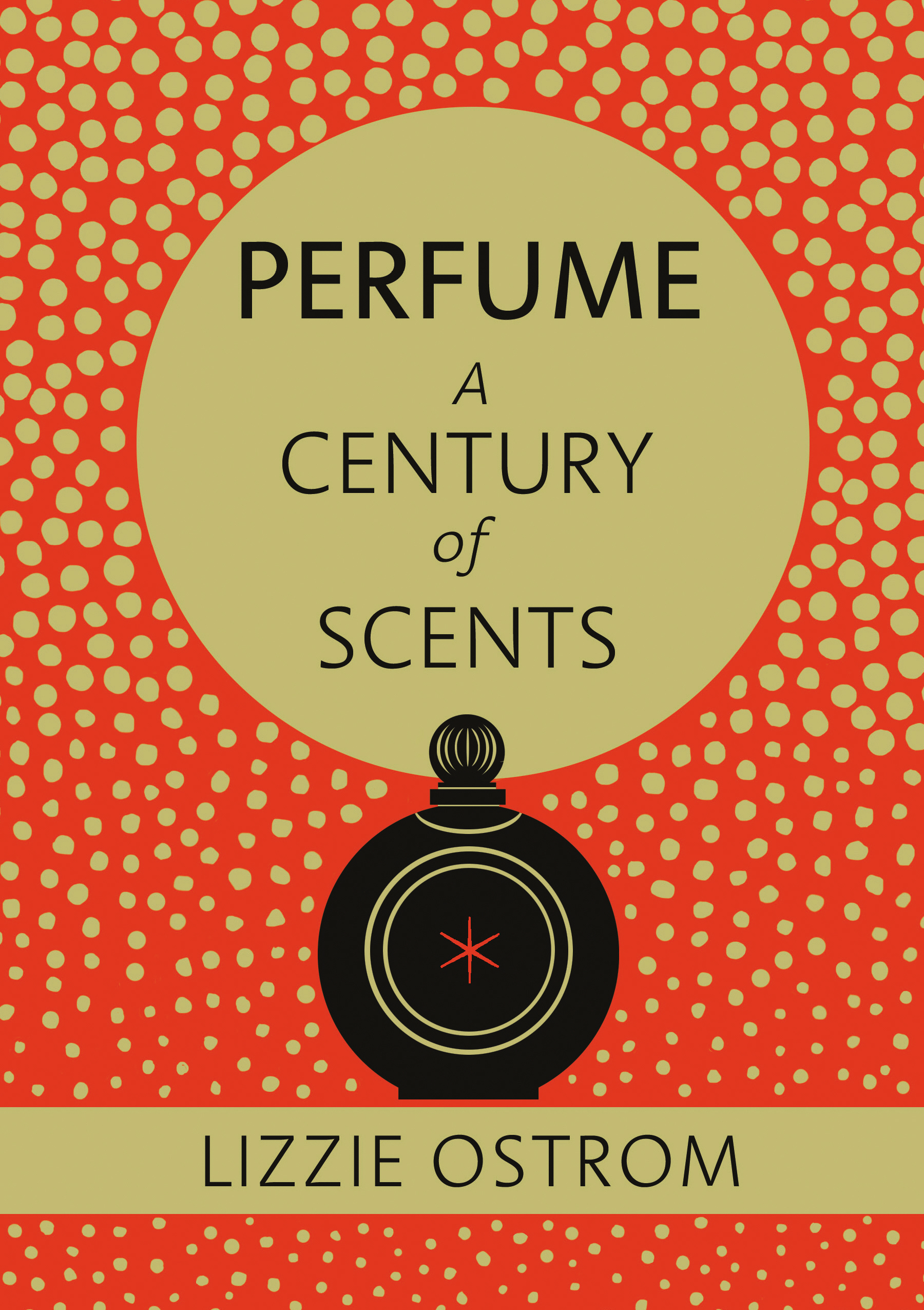 Perfume - A Century of Scents