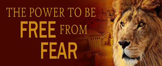 The-Power-to-be-Free-From-Fear-Blog-Banner1