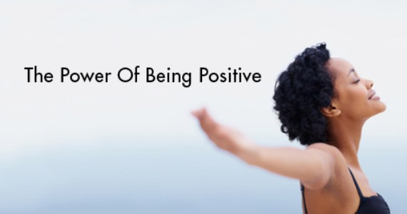 The_Power_Of_Being_Positive_1