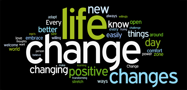 These 5 Questions Could Change Your Life! - by Peter Thompson 2