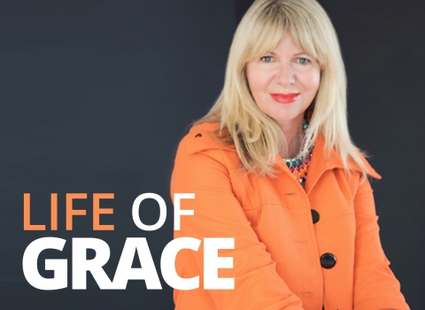 Janey Lee Grace – Life of Grace