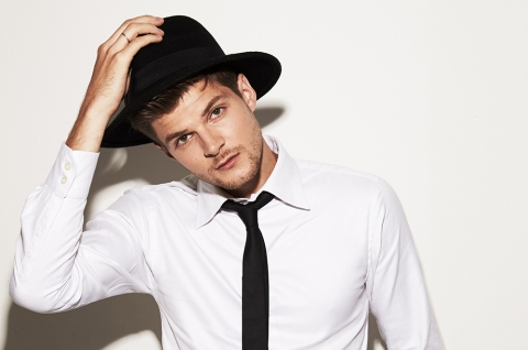 Vloggers making a difference: Jim Chapman