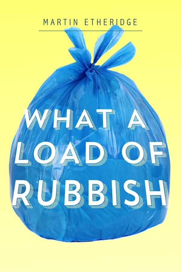 load rubbish FINAL