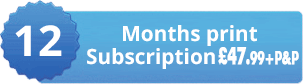 Subscription Price