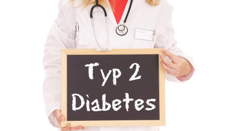 The Worst Myth About Type 2 Diabetes by Barry Landsberg
