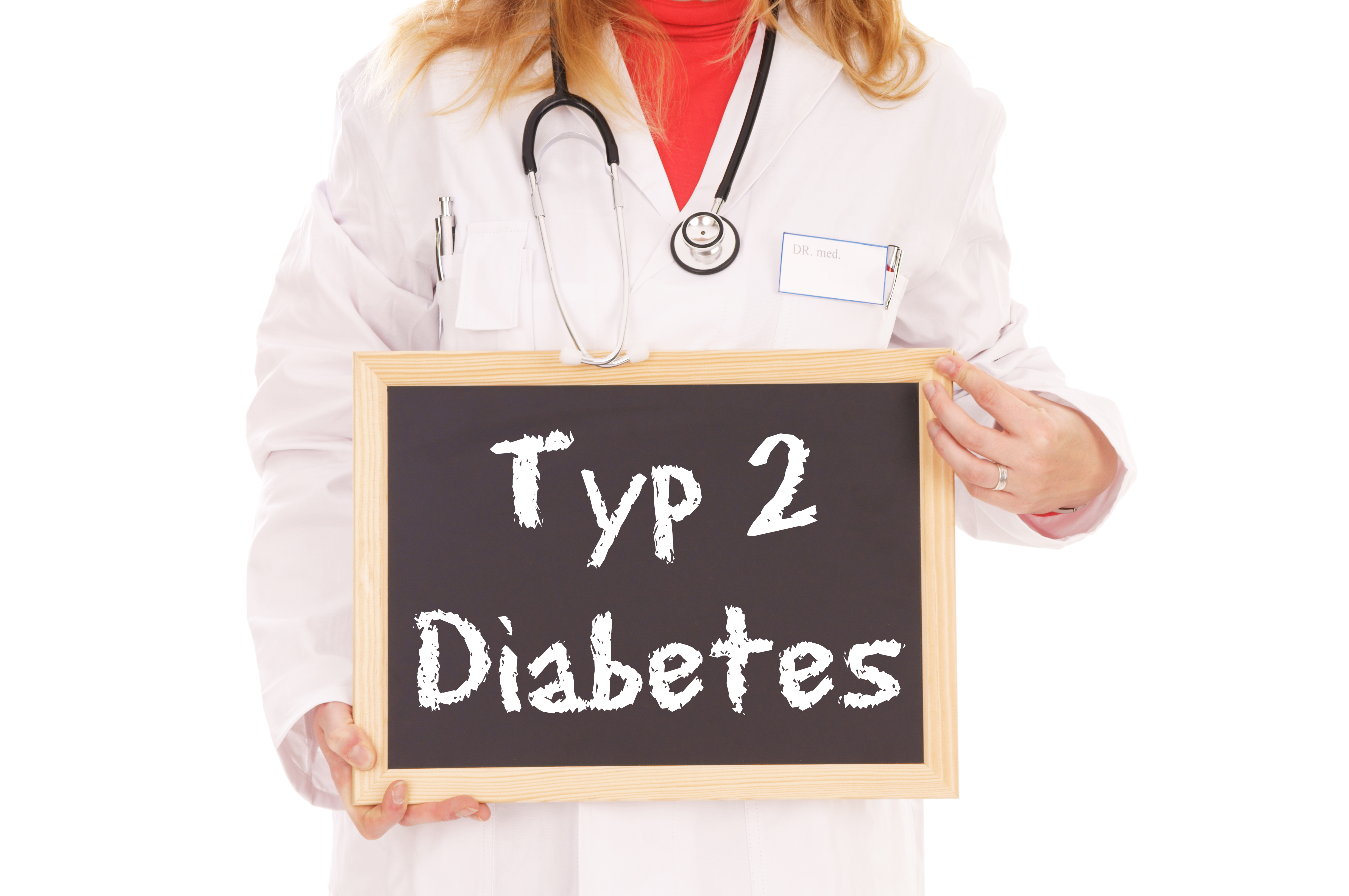 Best Medication For Type 2 Diabetes