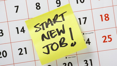 How to Make Your Career Change Quick, Easy and Lasting! by Natalie Ekberg