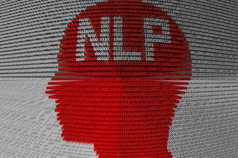 Inoculating Disbeliefs about NLP by Kalliope Barlis