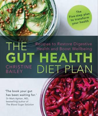the-gut-health-diet-plan
