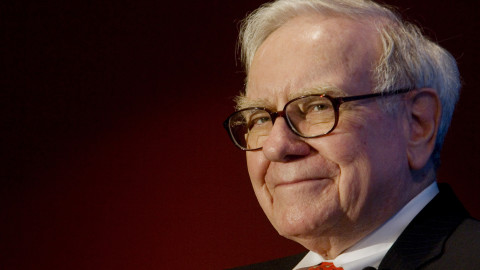 Warren Buffett, Bill Gates 'Giving Pledge' Gets 11 More Billionaires To Pledge Half Of Wealth
