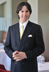 John Demartini