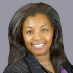 Lisette Cumberland