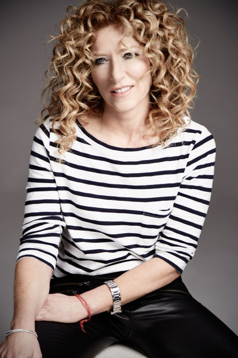 The Best You's Q&A: Kelly Hoppen