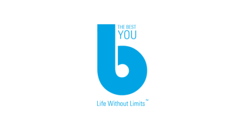 Live a Life without Limits by Bernardo Moya