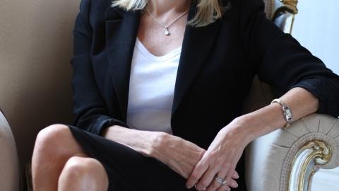 10 Ways To Beat Ageing Through Mindpower by Marisa Peer