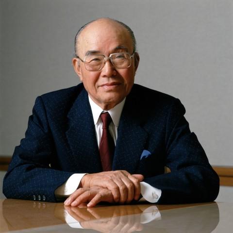 The True Story of Soichiro Honda – The Japanese Henry Ford