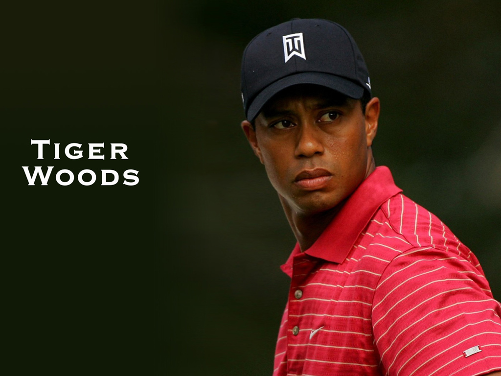 Tiger's Roar, The Possible Secrets Of Woods's Success By