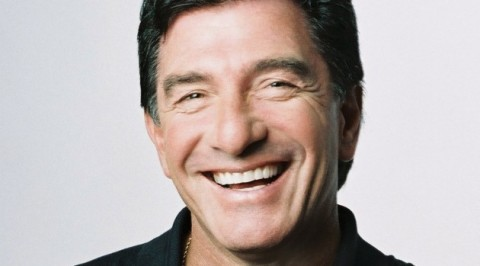 For the love of Money by T.Harv Eker