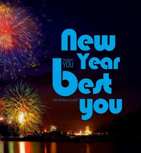 What will you change in 2016? by Bernardo Moya