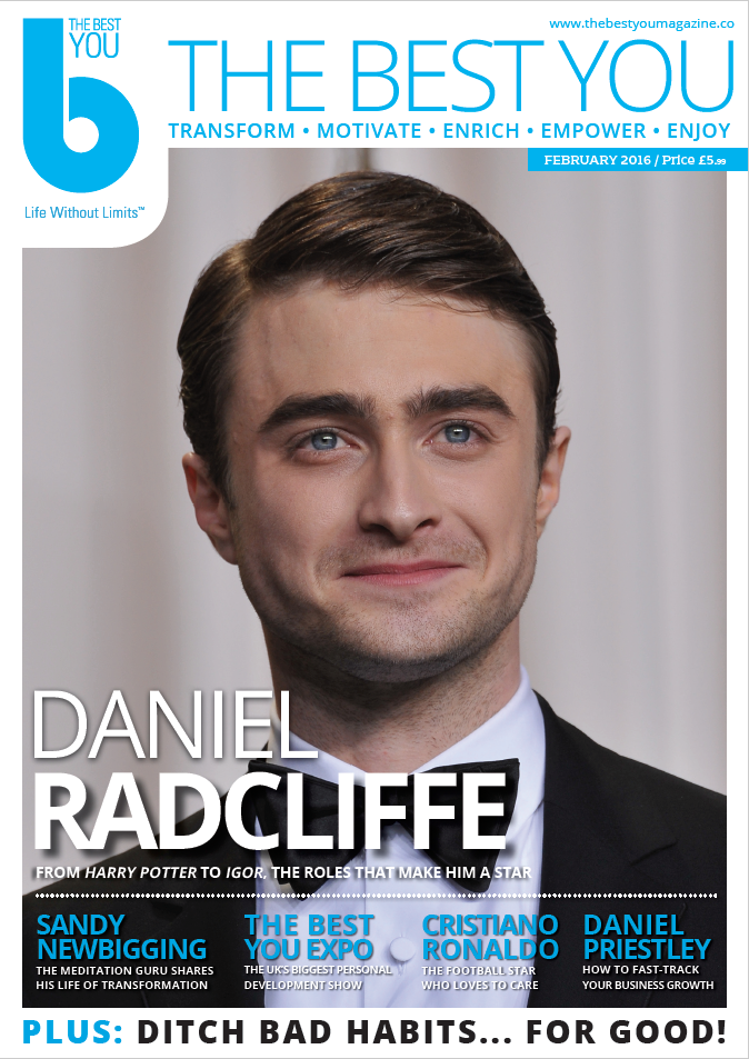 cover-feb2016