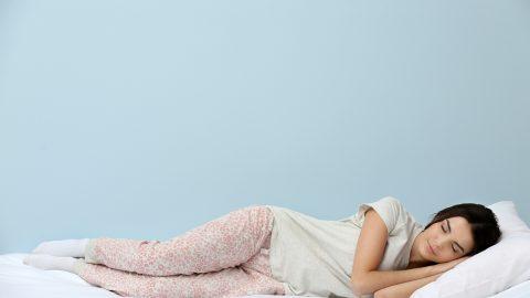 10 best ways to good night sleep