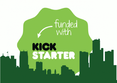 Give your creative goals a kick start