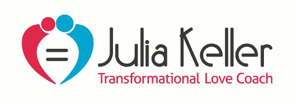 Julia Keller logo